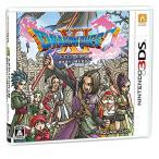 新品/早期購入特典つき ドラゴンクエストXI 過ぎ去りし時を求めて 3DS パッケージ版 ソフト 送料無料 ドラクエ11
