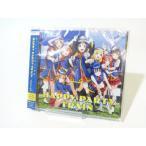 【中古】「ラブライブ! サンシャイン!!」3rdシングル「HAPPY PARTY TRAIN」 (BD付) 特典カード無し