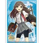 【新品】ブシロードスリーブコレクションHG (ハイグレード) Vol.928 艦隊これくしょん -艦これ- 『荒潮』