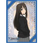 【新品】ブシロードスリーブコレクションHG (ハイグレード) Vol.912 アイドルマスター シンデレラガールズ 『渋谷凛』