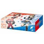 【新品】ブシロード ストレイジボックスコレクション Vol.182 アイドルマスター シンデレラガールズ 『* (Asterisk)』