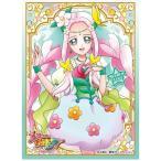 【新品】キャラクタースリーブ 魔法つかいプリキュア! キュアフェリーチェ (EN-309)
