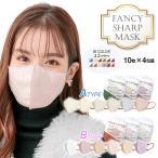 マスク 不織布 60枚 カラー 呼吸 立体 BFE VFE PFE 99%カット 使い捨て マスク工業会 息がしやすい 男女兼用 防塵 花粉 飛沫感染 対策 ny411-60 クーポン