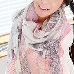 ストール 花柄 ショール レディース 大判 サイズ 大きい やわらかい 夏 UVカット 秋 春 薄手 ロング お洒落 スカーフ マフラー