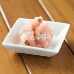 あんこ 桜あん 桜 1kg 製菓材料 餡 お菓子 和菓子 材料 糖度53°春色さくらあん