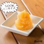 あんこ 完熟マンゴーあん500g 製菓材料 餡 完熟マンゴー お菓子 和菓子 材料 糖度53°