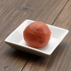 茜丸 あんこ 太陽のトマトあん 糖度53° 500g 製菓材料 餡 お菓子 和菓子 材料
