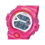 ショッピングbaby カシオ ベビーG フォー・ランニング レディース 腕時計 BG-6903-4BJF 国内正規 (ご注文から3〜5日以内に出荷可能商品)
