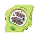 ショッピングbaby カシオ ベビーG フォー・ランニング レディース 腕時計 BG-6903-3JF 国内正規  (ご注文から3〜5日以内に出荷可能商品)