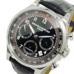 腕時計 ボーム&メルシェ ケープランド 自動巻き メンズ クロノ 腕時計 MOA10042(ご注文から3〜5日以内に出荷可能商品)