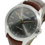 腕時計 ボーム&メルシェ BAUME & MERCIER クリフトン 自動巻き メンズ 腕時計 MOA10111 (ご注文から3〜5日以内に出荷可能商品)