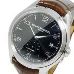 腕時計 ボーム&メルシェ BAUME & MERCIER クリフトン 自動巻き メンズ 腕時計 MOA10053 (ご注文から3〜5日以内に出荷可能商品)