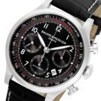腕時計 ボーム&メルシェ ケープランド クロノ 自動巻き メンズ 腕時計 MOA10084 (ご注文から3〜5日以内に出荷可能商品)