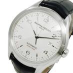 腕時計 ボーム&メルシェ BAUME & MERCIER クリフトン 自動巻 メンズ 腕時計 MOA10112 (ご注文から3〜5日以内に出荷可能商品)