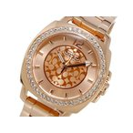 ショッピングコーチ コーチ COACH クオーツ レディース 腕時計 14501701 (ご注文から3〜5日以内に出荷可能商品)