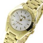 ショッピングコーチ コーチ COACH トリステン クオーツ レディース 腕時計 14502184 ホワイト(ご注文から3〜5日以内に出荷可能商品)