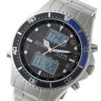 腕時計 エルジン ELGIN 電波 ソーラー メンズ 腕時計 FK1414S-BP グレー 国内正規品 (ご注文から3〜5日以内に出荷可能商品)