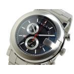 腕時計 グッチ GUCCI Gラウンド G-ROUND メンズ 腕時計 YA101309(ご注文から3〜5日以内に出荷可能商品)