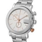 腕時計 グッチ GUCCI Gクロノ クオーツ メンズ 腕時計 YA101360 ホワイト(ご注文から3〜5日以内に出荷可能商品)