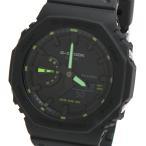 ショッピングShock カシオ CASIO Gショック G-SHOCK 腕時計 G-300G-9AJF 国内正規品 (ご注文から3〜5日以内に出荷可能商品)