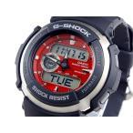 ショッピングShock カシオ CASIO Gショック G-SHOCK 腕時計 G-300-4AJF 国内正規品(ご注文から3〜5日以内に出荷可能商品)