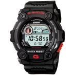ショッピングShock カシオ CASIO Gショック G-SHOCK 腕時計 G-7900-1JF 国内正規品 (ご注文から3〜5日以内に出荷可能商品)