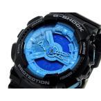 ショッピングShock カシオ CASIO Gショック G-SHOCK 腕時計 GA110B-1A2 国内正規品 (ご注文から3〜5日以内に出荷可能商品)