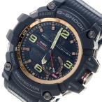 ショッピングShock 腕時計 カシオ CASIO Gショック G-SHOCK クオーツ メンズ 腕時計 GG-1000RG-1A ブラック(ご注文から3〜5日以内に出荷可能商品)
