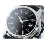 ハミルトン HAMILTON ジャズマスター ジェント メンズ腕時計 H32411735(ご注文から3〜5日以内に出荷可能商品)