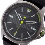 腕時計 ラコステ LACOSTE 腕時計 メンズ 2010941 CAPBRETON クォーツ ブラック(ご注文から3〜5日以内に出荷可能商品)