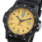 ルミノックス LUMINOX トニーカナーン クオーツ メンズ クロノ 腕時計 1146  (ご注文から3〜5日以内に出荷可能商品)