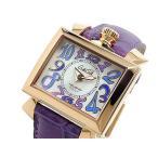 腕時計 ガガミラノ GAGA MILANO ナポレオーネ NAPOLEONE 腕時計 6031-4(ご注文から3〜5日以内に出荷可能商品)
