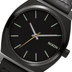 NIXON,ニクソン,NIXON腕時計,ニクソン腕時計