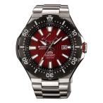 ORIENT,オリエント,ORIENT腕時計,オリエント腕時計,送料無料