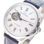 腕時計  オリエント ORIENT 腕時計 レディース RK-ND0005S ORIENT STAR オリエントスター 自動巻き ホワイト ネイビー (ご注文から3〜5..