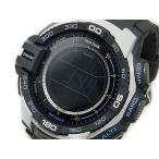 カシオ CASIO プロトレック PRO TREK 腕時計 PRG-270-7(ご注文から3〜5日以内に出荷可能商品)