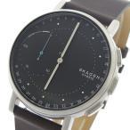 腕時計 スカーゲン SKAG