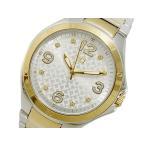 腕時計 トミー ヒルフィガー TOMMY HILFIGER クオーツ レディース 腕時計 1781315 (ご注文から3〜5日以内に出荷可能商品)