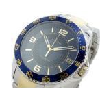 腕時計 トミー ヒルフィガー TOMMY HILFIGER メンズ腕時計 1790839 (ご注文から3〜5日以内に出荷可能商品)