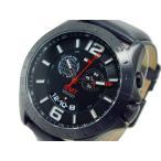 腕時計 トミー ヒルフィガー TOMMY HILFIGER クオーツ メンズ 腕時計 1790972(ご注文から3〜5日以内に出荷可能商品)