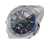 腕時計 トミー ヒルフィガー TOMMY HILFIGER クオーツ メンズ 腕時計 1791012(ご注文から3〜5日以内に出荷可能商品)