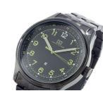 腕時計 トミー ヒルフィガー TOMMY HILFIGER メンズ腕時計 1710307(ご注文から3〜5日以内に出荷可能商品)