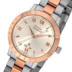 ショッピングvivienne 腕時計 ヴィヴィアン ウエストウッド クオーツ レディース 腕時計 VV152RSSL アイボリー (ご注文から3〜5日以内に出荷可能商品)