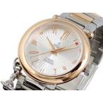 腕時計 ヴィヴィアン ウエストウッド VIVIENNE WESTWOOD 腕時計レディース VV006RSSL(ご注文から3〜5日以内に出荷可能商品)