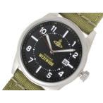 ショッピングウエストウッド ヴィヴィアン ウエストウッド VIVIENNE WESTWOOD 腕時計 メンズ VV079BKGR(ご注文から3〜5日以内に出荷可能商品)