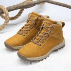 スノーシューズ メンズ レディース 防水 防寒 保暖 裏起毛 冬用 カジュアル 防滑の綿靴 雪靴 通学 通勤用