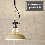ショッピングペンダント ペンダントライト Fisherman's-pendant (フィッシャーマンズペンダント) M