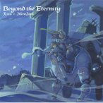 Beyond the Eternity / MintJam 発売日2010−05−05   AKBH