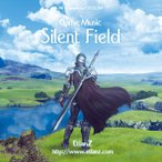 Silent Field(サイレントフィールド) / EtlanZ 発売日2013-01-24   AKBH