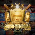 サウンドメモリアル EtlanZ -10th Anniversary- / EtlanZ 発売日2010-12-31   AKBH